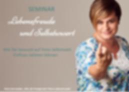 Seminar_Lebensfreude und Selbstwert.png