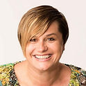 Petra Burmetler | Petra Burmetler | Psychotherapie | Supervision | Coaching | St. Pölten | 3100 |