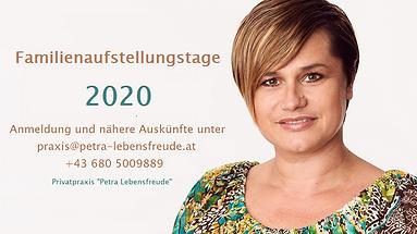 Aufstellungstage_2020.png