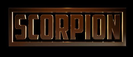 SCPN_Logo_01.jpg