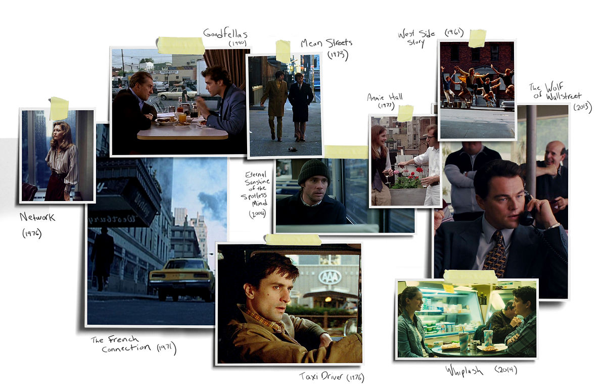 Collage_NewYork_01.png