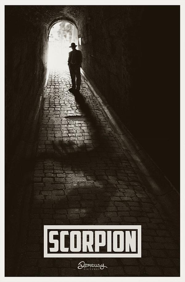 Poster.jpeg