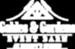 Gables_Gardens Logo_White_72.png