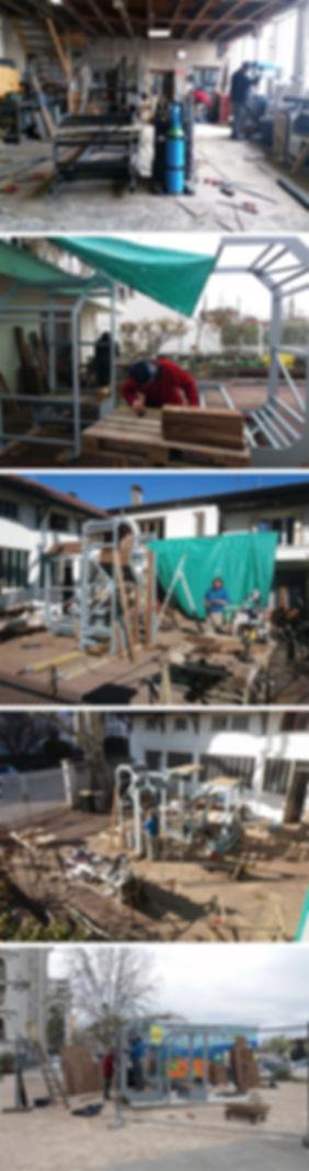 Construction mob Gari(e).jpg