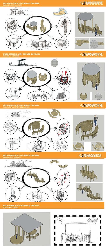 Neuville Projet mobiliers.jpg