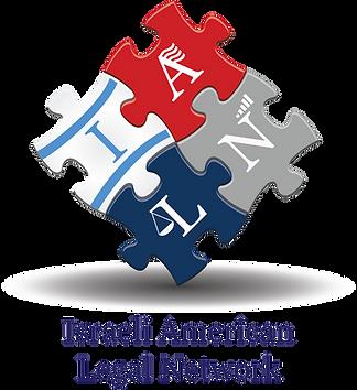 IALN Logo Final.png