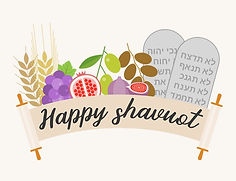 Create-Happy-Shavuot-Image-with-Name_edi