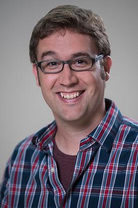 Christopher Heier, PhD