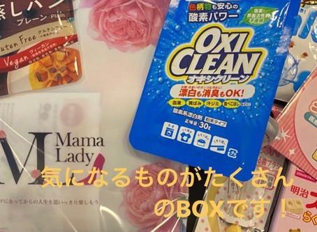 子育てをするママの味方!【MamaLady  Box】が本オープンに向け、ついに始動!
