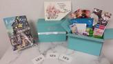 頑張るママへのプレゼントMamaLady Box【招待制】