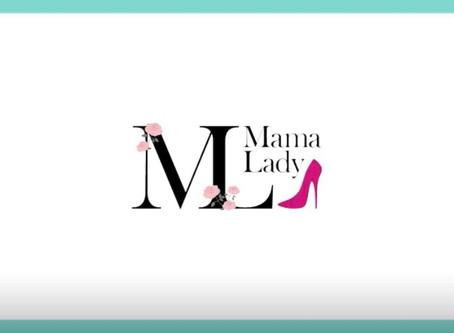 株式会社MamaLady ~MamaLady ism 生まれる ~🌸