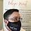 Thumbnail: RPLYT BAD ASS 3 Ply Mask
