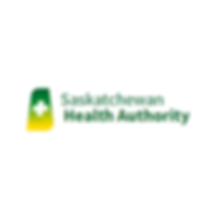 saskatchewan health authority.png