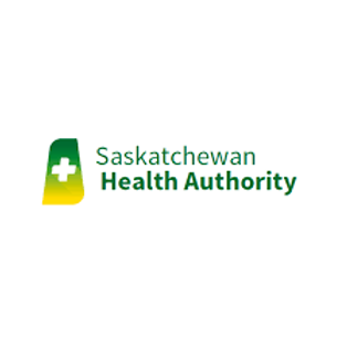 saskatchewan health authority.png