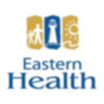 Eastern Health logo.jpg