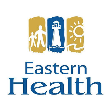 Eastern Health logo.jpg