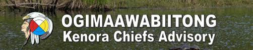 Kenora chiefs advisory.jpg