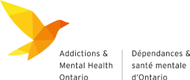 Addctions and mental health ontario.png