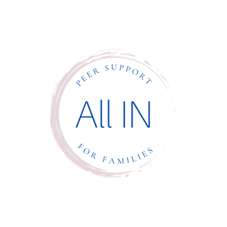 all in pink_blue logo.png