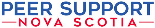 peer support nova scotia.png