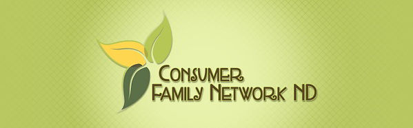 consumer family network header-logo.jpg