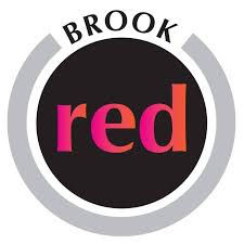 brook red.jpeg
