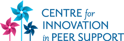 Centre logo png.png