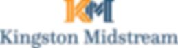 kingston midstream.png