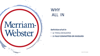 all in definition logo.png