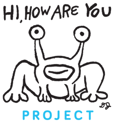 HHAY-Project_-_logo_-_CMYK.png