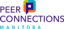 peer connections mb logo.png
