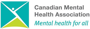 cmha-logo-square_full.jpg
