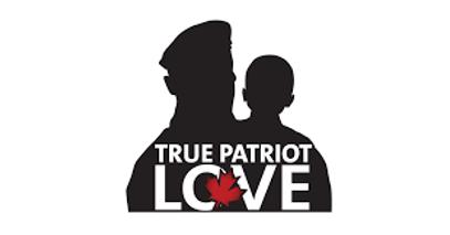 true patriot love.png