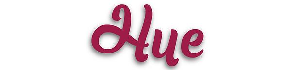 cropped-Hue-Logo-Pink.png