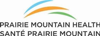 prairie mountain health.jpg