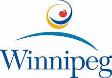 city of winnipeg logo.jpg