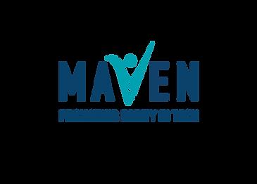 maven-tab-400.png
