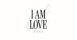 I am love project.png