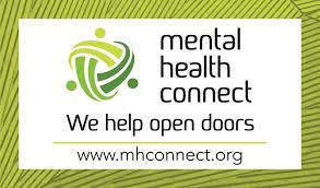 mental health connect.jpg
