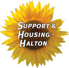 support and housing halton image.jpeg