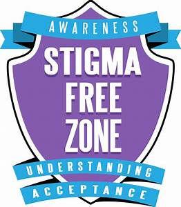 stigma free society.jpg