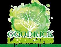 GoodrickLandscapes_Logo.png