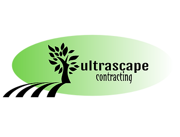UltraScape.png