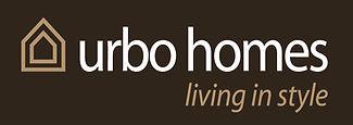 Urbo chocolate brown (002).jpg