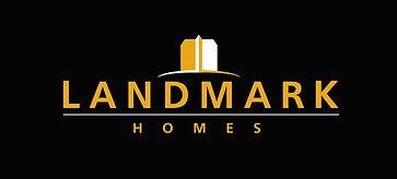 Landmark Logo Gold (002).jpg