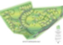 Redwood Park Artist Impression C2.jpeg