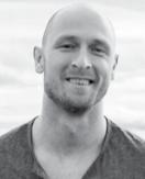 Breaking Isolation - Men too - Need Connection - Luke Sniewski