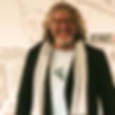 Coach-pic-Waiheke-150x150_edited.png