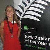 paula law NZ.jpg