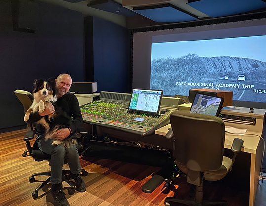 Pete in Best FX Theatre With Studio Dog Asha_edited.png